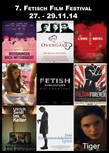 FetischFilmFestival2014