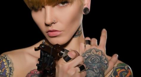 tattoo-690x377